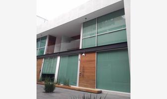 Foto de casa en venta en porfirio díaz 0, del valle centro, benito juárez, df / cdmx, 0 No. 01