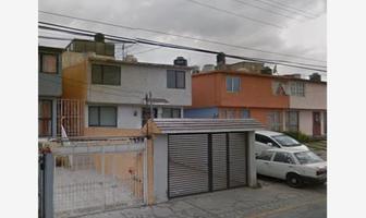 Foto de casa en venta en porfirio diaz 0, real de atizapán, atizapán de zaragoza, méxico, 10333769 No. 01