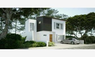 Foto de casa en venta en porfirio diaz 426, residencial xochipilli, celaya, guanajuato, 6340401 No. 01