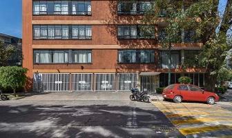 Foto de departamento en venta en porfirio diaz , del valle centro, benito juárez, df / cdmx, 0 No. 01