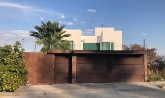 Foto de casa en venta en porta fontana ·, porta fontana, león, guanajuato, 0 No. 01
