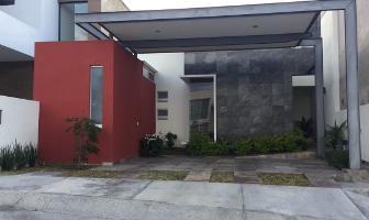 Foto de casa en venta en  , porta fontana, león, guanajuato, 14061605 No. 01