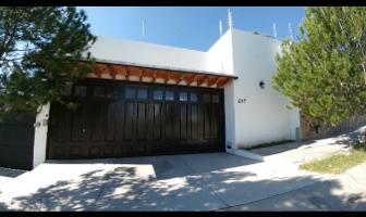 Foto de casa en venta en  , porta fontana, león, guanajuato, 14061633 No. 01