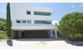 Foto de casa en venta en porta milan 103, porta fontana, león, guanajuato, 0 No. 01