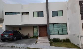 Foto de casa en venta en porta toscana 1, porta fontana, león, guanajuato, 12715294 No. 01