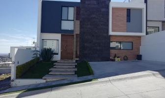 Foto de casa en venta en porta toscana 117, porta fontana, león, guanajuato, 12366072 No. 01