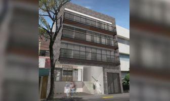 Propiedad similar 15214775 en Eje 3 Poniente (Avenida Coyoacán) # 1523.