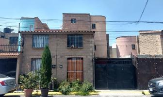 Foto de casa en venta en portal 0, geovillas santa b?rbara, ixtapaluca, m?xico, 5526594 No. 01