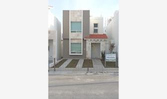 Foto de casa en venta en  , portal de las lomas, saltillo, coahuila de zaragoza, 9889230 No. 01
