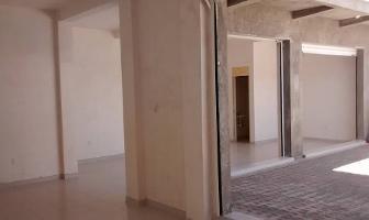 Foto de local en venta en portal de samaniego , villas de santiago, querétaro, querétaro, 3953565 No. 01