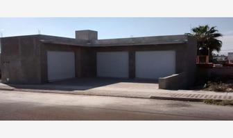 Foto de local en venta en portal de samaniego 3, jardines de villas de santiago, querétaro, querétaro, 0 No. 01