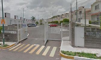 Foto de casa en venta en portal de samaniego 503, jardines de santiago, querétaro, querétaro, 12622037 No. 01
