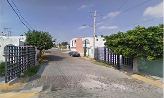 Foto de casa en venta en portal de samaniego 503, jardines de santiago, querétaro, querétaro, 0 No. 01