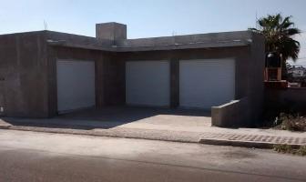 Foto de local en venta en portal de samaniego , villas de santiago, querétaro, querétaro, 6046503 No. 01