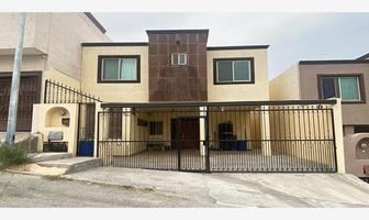 Foto de casa en venta en portal de san antonio 862, los portales, ramos arizpe, coahuila de zaragoza, 0 No. 01