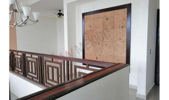 Foto de casa en venta en portal de san felipe 14, fraccionamiento lagos, torreón, coahuila de zaragoza, 0 No. 01