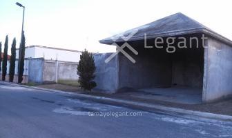 Foto de rancho en venta en  , portal de zuazua, general zuazua, nuevo león, 3968396 No. 01