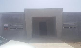 Foto de rancho en venta en  , portal de zuazua, general zuazua, nuevo león, 5191210 No. 01