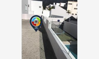 Foto de casa en renta en portal del huajuco 1, residencial y club de golf la herradura etapa b, monterrey, nuevo león, 6171874 No. 06