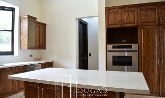 Foto de casa en venta en  , portal del huajuco, monterrey, nuevo león, 0 No. 12