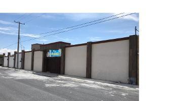 Foto de casa en venta en  , portal del norte, general zuazua, nuevo león, 11767946 No. 01