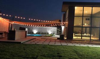 Foto de terreno habitacional en venta en  , portal del norte, general zuazua, nuevo león, 14985500 No. 01