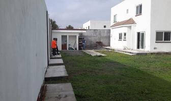 Foto de casa en venta en  , portal del norte, general zuazua, nuevo león, 6708737 No. 01