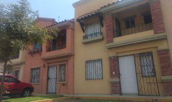 Foto de casa en venta en  , portal ojo de agua, tecámac, méxico, 11158212 No. 01