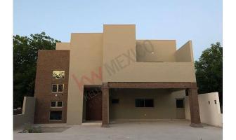 Foto de casa en venta en portal san agustín 3, las trojes, torreón, coahuila de zaragoza, 6972329 No. 01