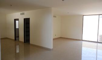 Foto de casa en venta en portal san felipe , las trojes, torreón, coahuila de zaragoza, 0 No. 01