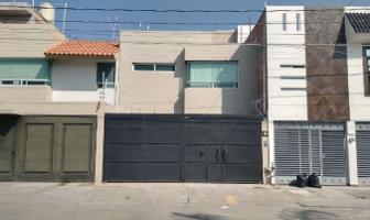 Foto de casa en venta en  , portales de la arboleda, león, guanajuato, 14061712 No. 01