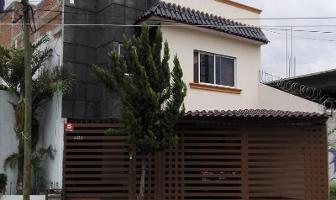 Foto de casa en venta en  , portales de la arboleda, león, guanajuato, 14061716 No. 01