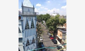 Foto de departamento en venta en  , portales norte, benito juárez, df / cdmx, 0 No. 01