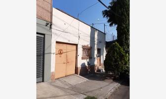 Foto de casa en venta en  , portales oriente, benito juárez, df / cdmx, 0 No. 01