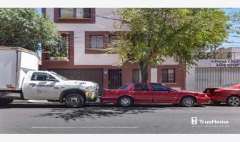 Foto de casa en venta en  , portales sur, benito juárez, df / cdmx, 18909418 No. 01