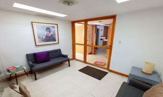 Foto de oficina en renta en  , portales sur, benito juárez, df / cdmx, 19205678 No. 01