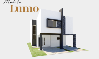 Foto de casa en venta en portento , satélite ii, juárez, chihuahua, 9832330 No. 01