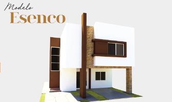 Foto de casa en venta en portento , satélite ii, juárez, chihuahua, 9832326 No. 01