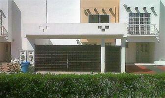 Foto de casa en venta en porto ferrari 63, villa marino, benito juárez, quintana roo, 0 No. 01