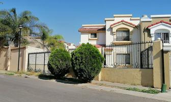 Foto de casa en venta en porto galente colonia paseos de santiago, tonalá, jalisco , urbi quinta montecarlo, tonalá, jalisco, 0 No. 01