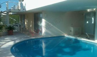 Foto de casa en venta en portofino 1, marina ixtapa, zihuatanejo de azueta, guerrero, 0 No. 01