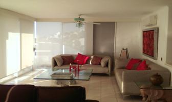 Foto de casa en venta en portofino , marina ixtapa, zihuatanejo de azueta, guerrero, 0 No. 01