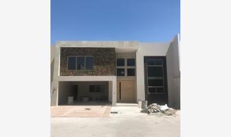Foto de casa en venta en portón de felix, troje santa elodia 0, las trojes, torreón, coahuila de zaragoza, 6868088 No. 01