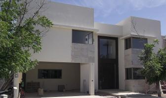 Foto de casa en venta en porton san felipe , las trojes, torreón, coahuila de zaragoza, 0 No. 01