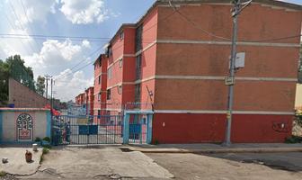 Foto de departamento en venta en porvenir , ampliación los olivos, tláhuac, df / cdmx, 0 No. 01