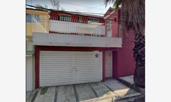 Foto de casa en venta en posta 00, colina del sur, álvaro obregón, df / cdmx, 18714510 No. 01