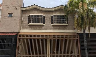 Foto de casa en venta en potrero anahuac 0000, potrero anáhuac, san nicolás de los garza, nuevo león, 11605664 No. 01