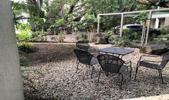 Foto de departamento en renta en potrero verde 2, jacarandas, cuernavaca, morelos, 0 No. 01