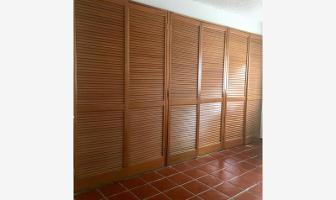 Foto de casa en venta en potrero verde 201, lomas de zompantle, cuernavaca, morelos, 6674769 No. 08
