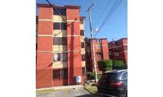 Foto de departamento en venta en  , potrero verde, cuernavaca, morelos, 11313019 No. 01
